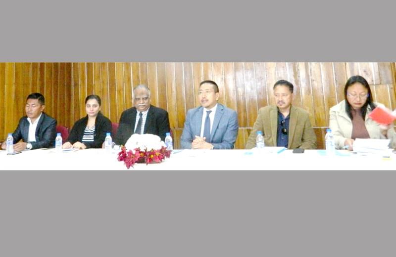 HIV/AIDS prevalence rate high in NE: NACO