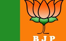 State BJP defends Deputy CM on  multiple voting charge