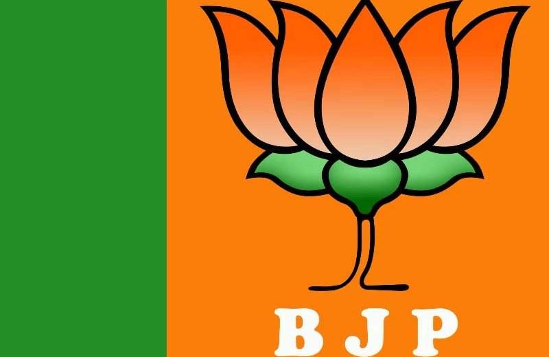 Identity poses NE alliance challenge to BJP