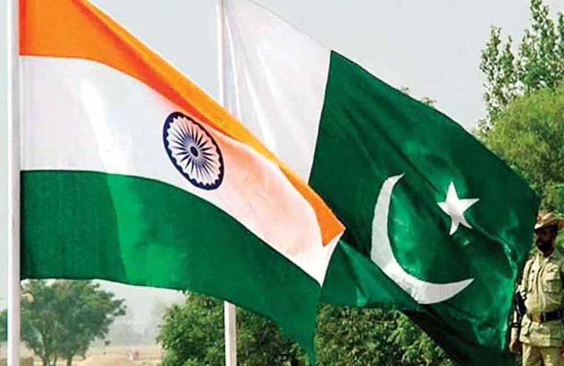 Pak's use of terrorism as instrument of state policy 'central problem':  India at UNHRC