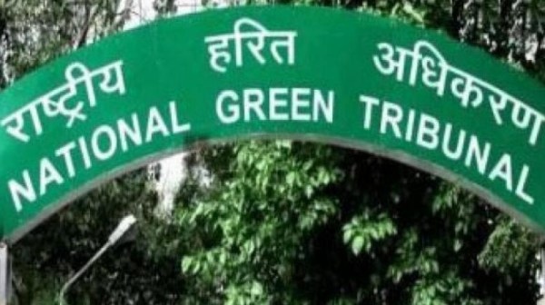 NGT acts tough on air pollution, directs 6 states including Nagaland to submit action plan by April 30