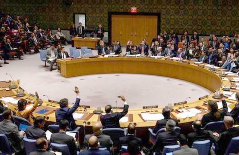 Balakot action 'over,' Govt  focuses on diplomatic game plan
