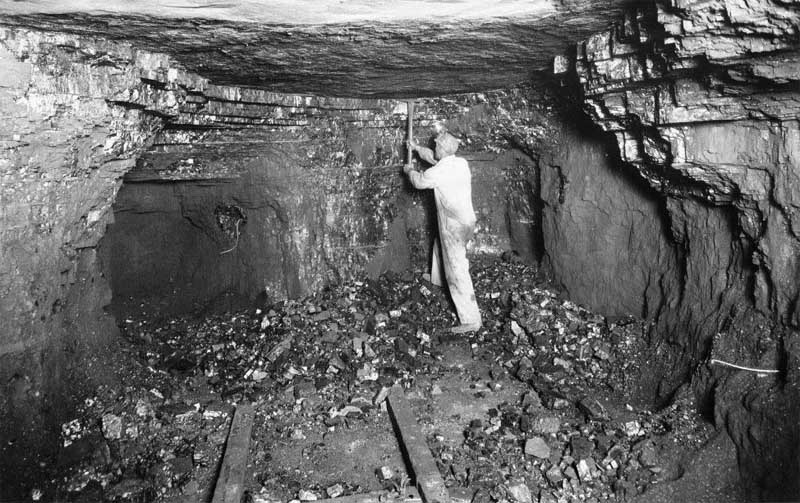 4 coal miners killed in Longleng