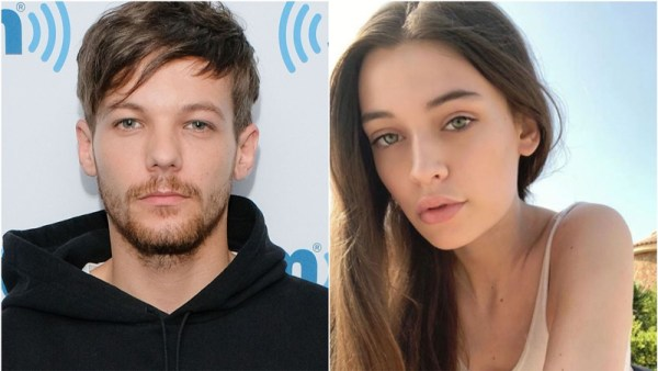 Louis Tomlinson no longer craves hit singles after sister's death