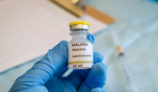 World's first malaria vaccine launched in Africa