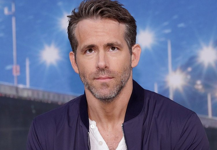 Ryan Reynolds earns more than Robert Downey Jr, Dwayne Johnson