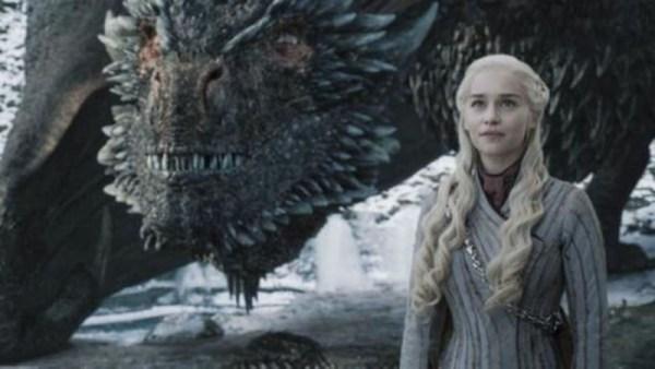 Possible Game of Thrones episodes 5 and 6 plot details leak online, reveal major deaths