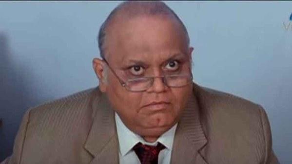 Veteran actor Dinyar Contractor dies at 79