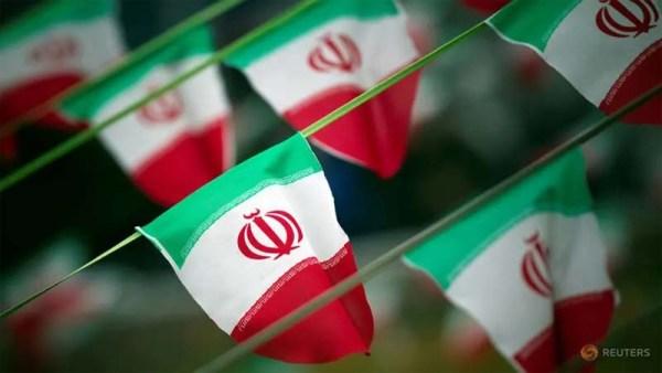 Iran warns war would spread across Gulf, threaten US troops