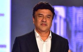 Anu Malik to return to television after  MeToo allegations
