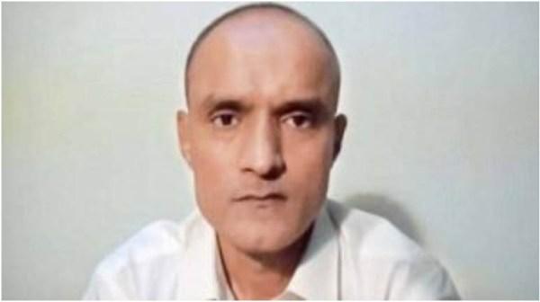 ICJ orders Pakistan to review Kulbhushan Jadhav's death sentence; PM hails verdict