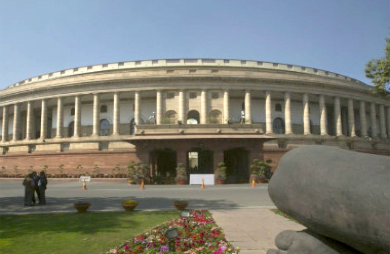 National Medical Commission Bill passed by LS