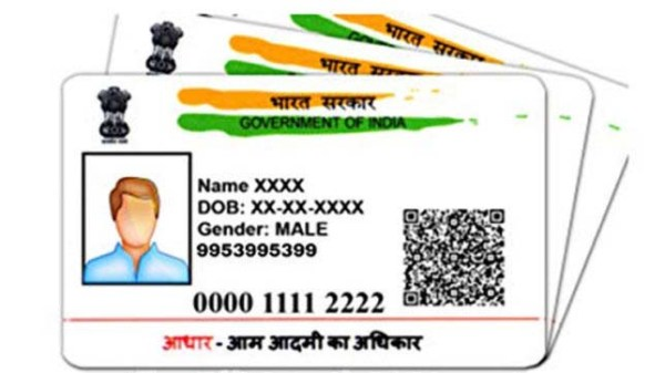 Govt to impose penalty for misquoting Aadhaar