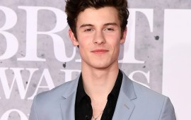 Shawn Mendes apologises for 'racially insensitive' comments