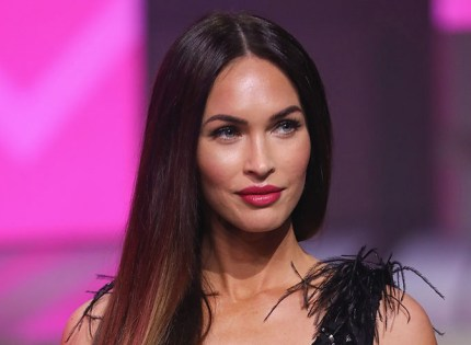 Megan Fox on being sexualised in Hollywood: I almost had a psychological breakdown