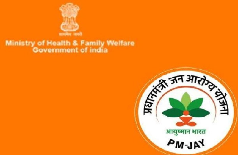 Govt revises packages under Ayushman Bharat PM-JAY