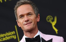 'Matrix 4' adds Neil Patrick Harris: report