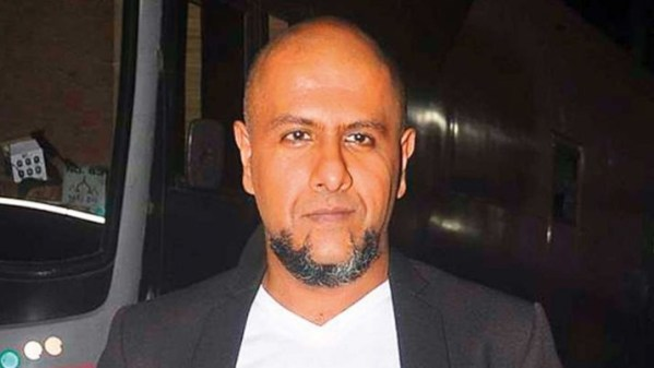 Warning! Vishal Dadlani to sue anyone who remixes his songs without permission