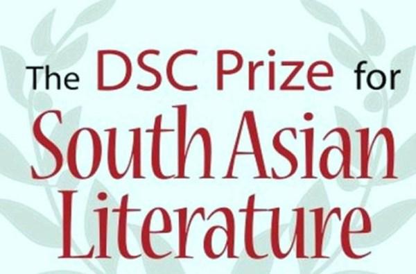 Debut writers dominate DSC Prize shortlist