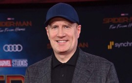 It is unfortunate: Kevin Feige on Martin Scorsese's comments on Marvel movies