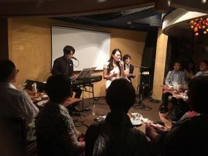 sasaki-05