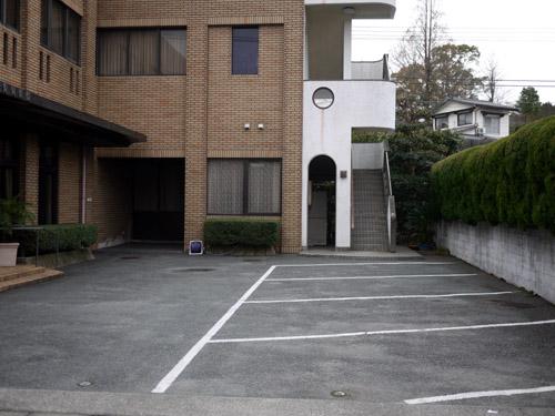 parkingfront(4)