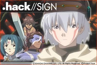 hack sign