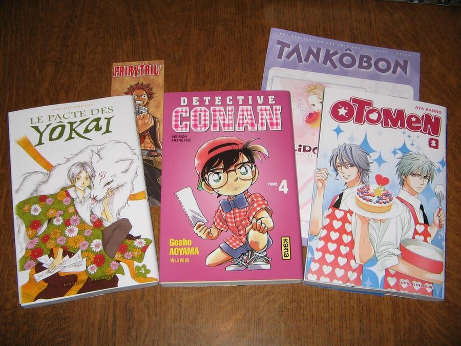 manga-vendredi-14-novembre-2008