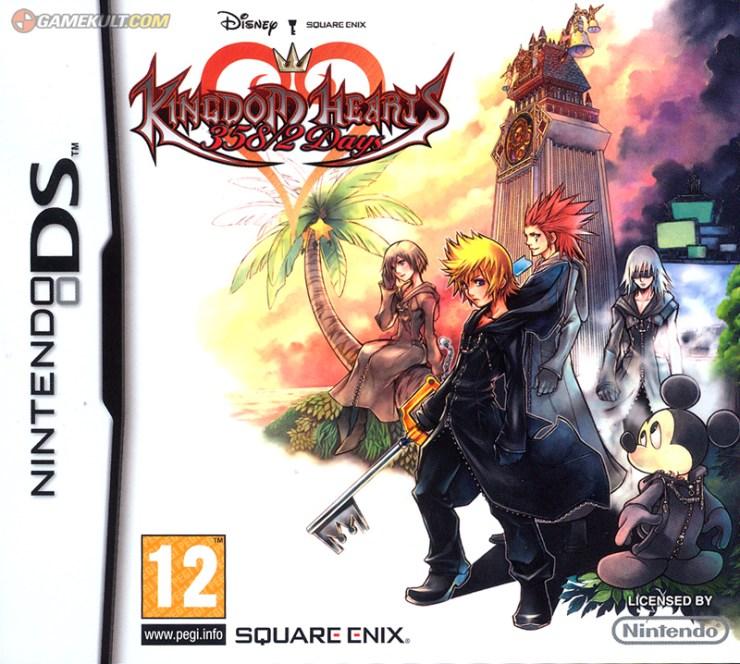 Kingdom-Hearts-358-2-Days