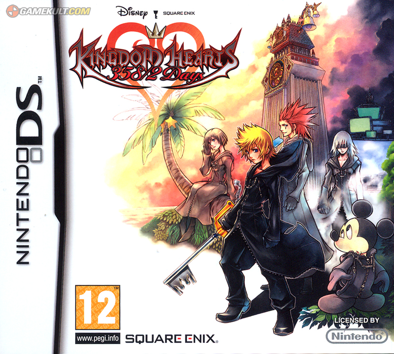 Kingdom-Hearts-358-2-Days