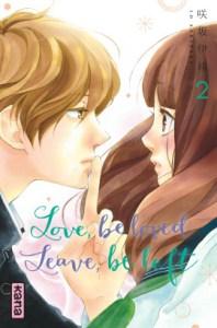 love-be-loved-leave-be-left-t02-kana