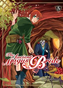 the-ancient-magus-bride-t05-komikku