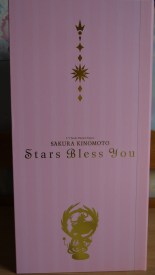 Sakura Stars Bless You 053