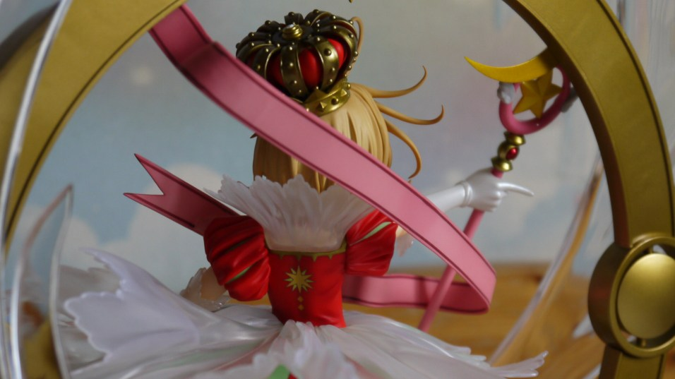 Sakura Stars Bless You 251