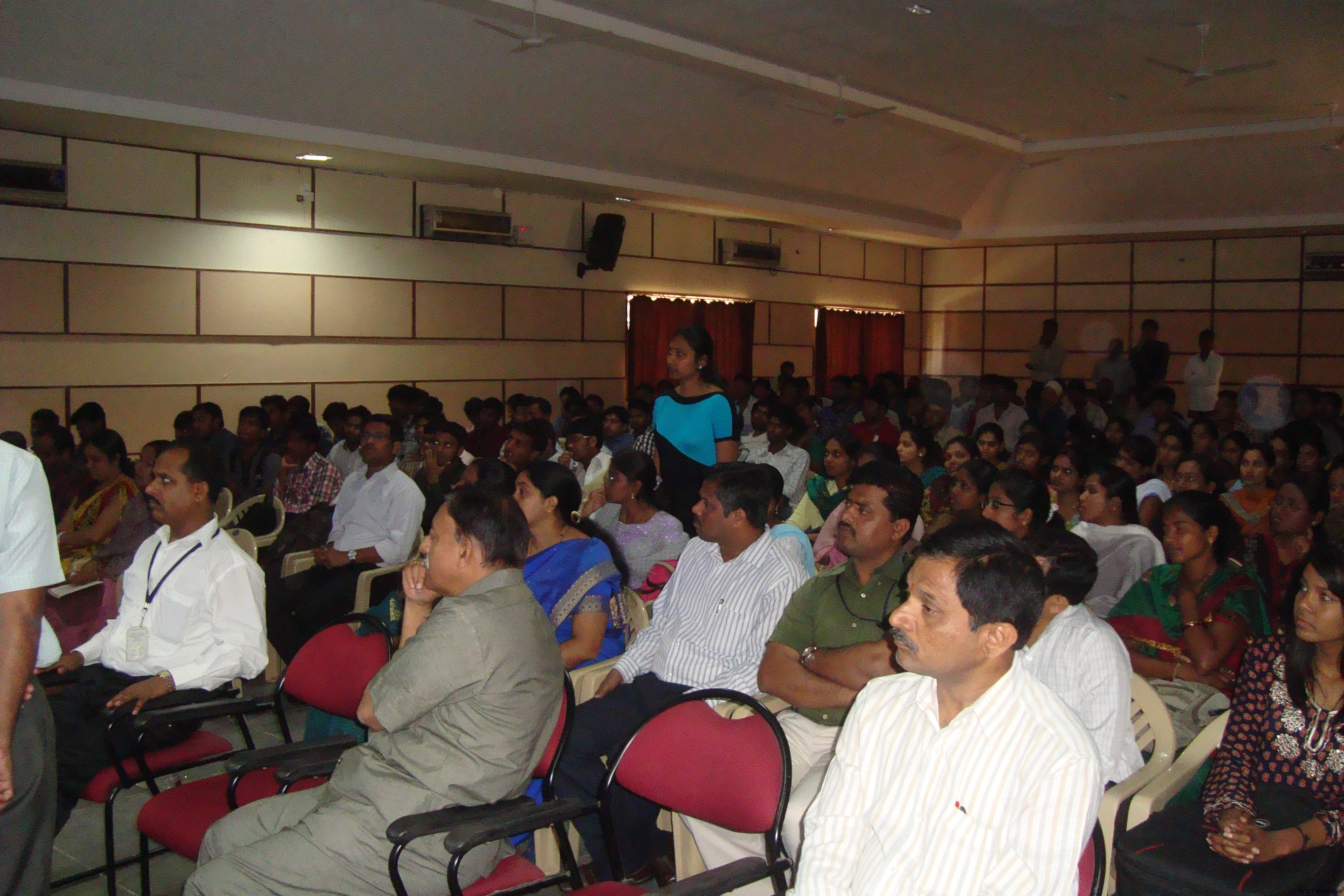 resume building services in bangalore dating smak produktion
