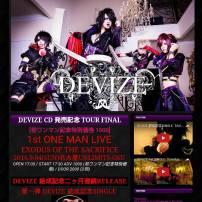 devize (2)