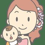 結婚式に赤ちゃんを連れて行くのは迷惑?欠席時のご祝儀や預けられないで出席する場合