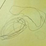 子供の畳の落書きの消し方は?ペンやマジックなど筆記具別の解説とNG行為