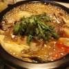 寒い冬に食べたくなる鍋料理の種類と市販のスープは?鍋の〆が進化?