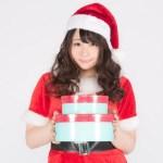 サンタクロースに手紙を英語で出そう!文例や返事の書き方をご紹介!