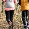 効率よくカロリー消費を促せるランニングの方法は?