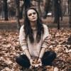 失恋による辛い思いから立ち直るためには?目安の期間や方法を紹介