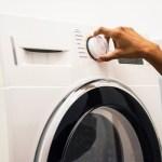 洗濯ネットの使い方をご紹介!簡単おしゃれな収納方法もご紹介!