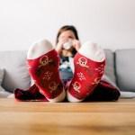 靴下のプレゼントに良い悪いの意味があるの知ってた?他に失礼なものは?