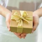 お歳暮を上司に贈る時の相場は?オススメの商品やいつまでに贈るのか?