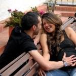 夫は妻の妊娠で協力的になりましたか?家事をしたり優しくなる?