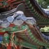 ソウル旅行は1月がバーゲンでお得なんです!セールの最安値は?