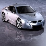 世界の電気自動車のシェアメーカーはどこ?世界と日本の普及率は?