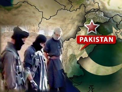 pakistan_alqaeda_terror
