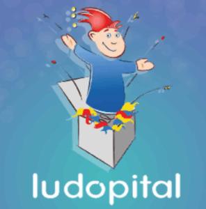 ludopital Mattéo Lutun traversée-de-la-manche